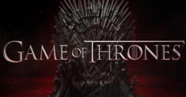Game of Thrones 7. sezonun tüm senaryosu sızdırıldı