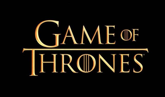 Game of Thrones 8 sezon 3 bölüm link HBO