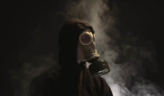 Gaz zehirlenmesi nedir nasıl anlaşılır meydana gelir ilk müdahalesi nedir?