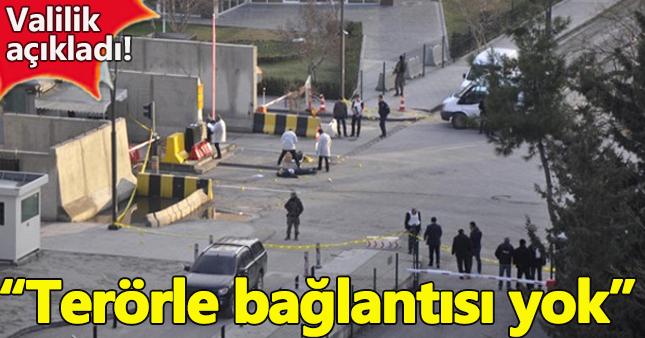 Gaziantep saldırısıyla ilgili son dakika gelişmesi