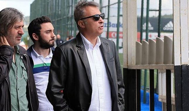 Gaziantepspor Beşiktaş maçı bilet krizi çözüldü
