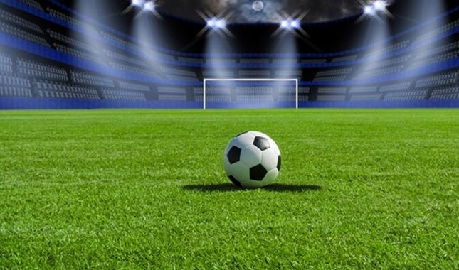 Genç girişimci futbola devrimsel yenilik getirdi! Efe Aydın kimdir kaç yaşında