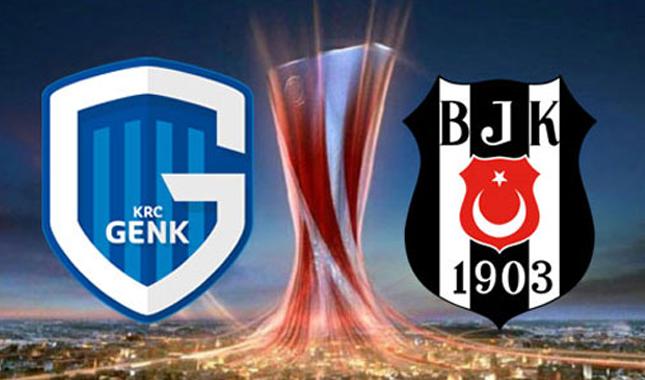 Genk Beşiktaş maçı canlı izle şifresiz yayın BeinSports izleme ınstagram maç linkleri radyo dinle HD maç yayınlar izle