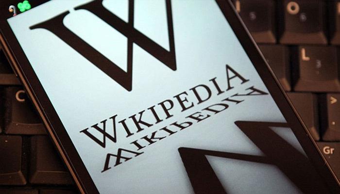 Gerekçeli karar açıklandı! Wikipedia erişime açılıyor