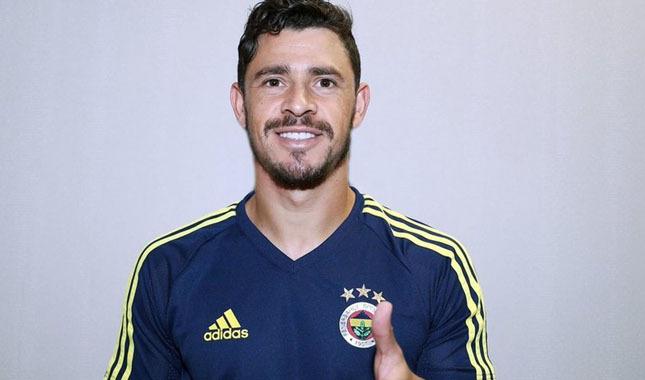 Giuliano transferi askıya alınabilir