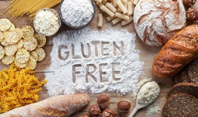 Gluten nedir | Yararları ve zararları neler | Canan Karatay'ın gluten yorumu!