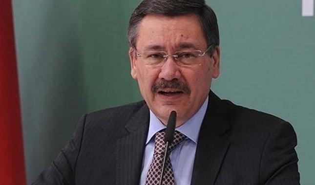 Gökçek'ten siyasi liderlere suikast iddiası