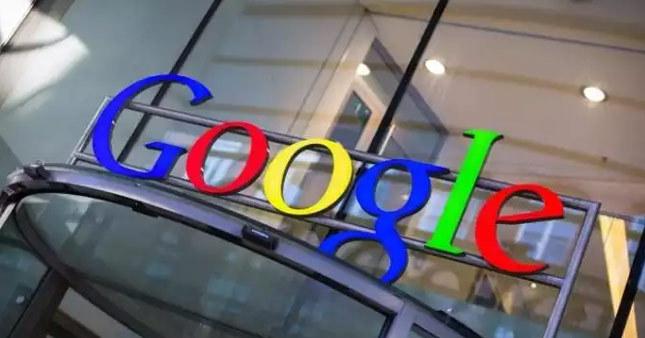 """Google 2016'nın """"en""""lerini açıkladı"""