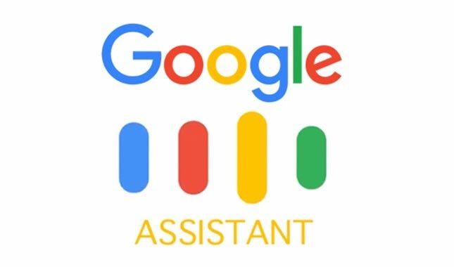 Google Asistan'a tercüman özelliği geldi