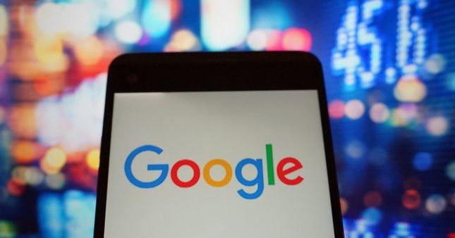 Google Avrupa'da bankacı oluyor!