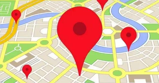 Google Haritalar park yeri çilesine son verecek