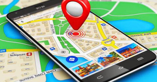 Google Maps güncellemelerine devam ediyor