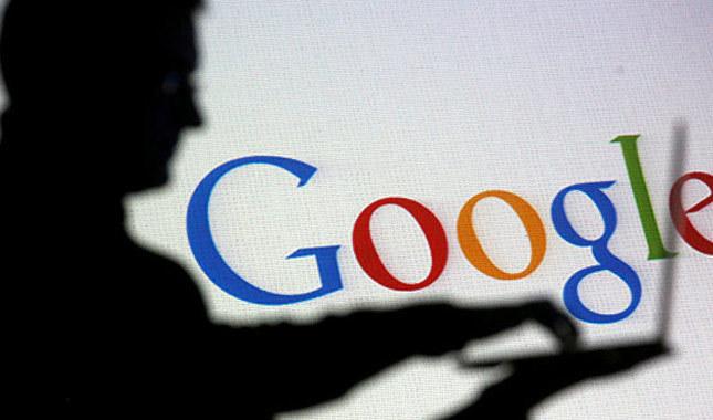 Google, dünyadaki seçimlerin yüzde 25'ini etkiliyor
