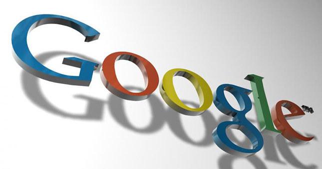 Google o siteleri cezalandıracak