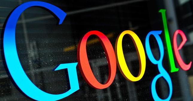 Google'dan beleşçilere müjde geldi
