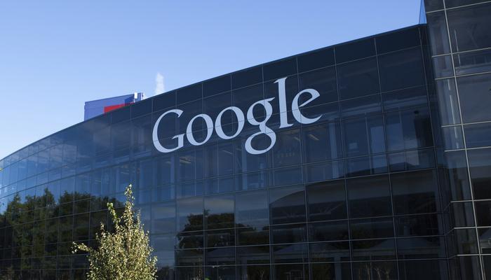 Google'ın en büyük kazancı haber kuruluşları