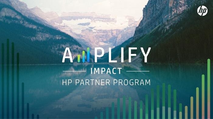 HP, İş Ortağı programını Küresel perakendecileri de kapsayacak şekilde genişletiyor