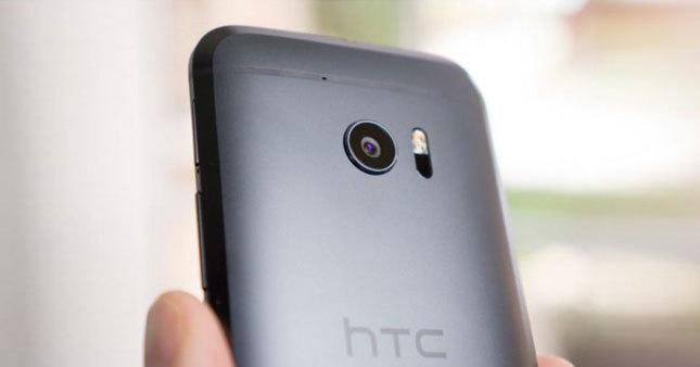 HTC Sailfish'in özellikleri sızdırıldı