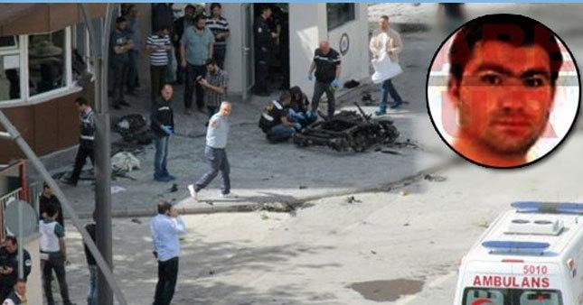HaberTürk'ten flaş Gaziantep iddiası