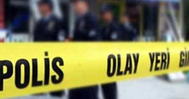 Hakkari'de patlama ambulanslar gönderildi