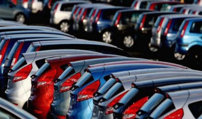 Hangi Otomobillerde Vergi Düştü Hangi Araçlarda ötv Indirimine