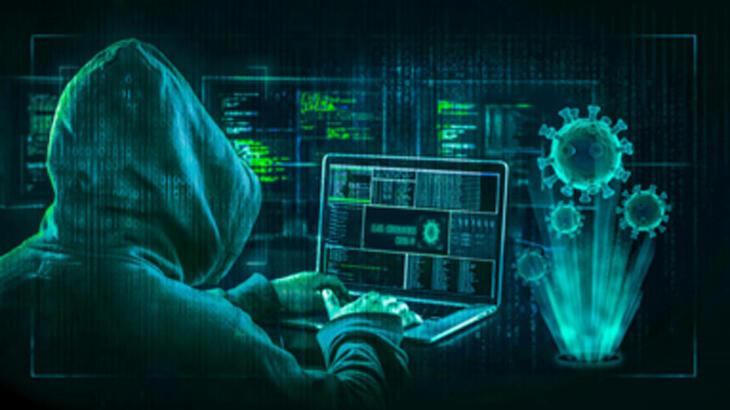 Hastaneler siber saldırıların hedefinde