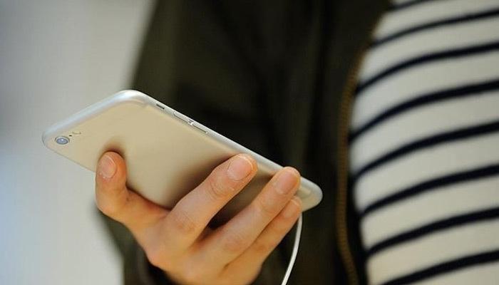 Hindistan telefon pazarında ABD'yi solladı