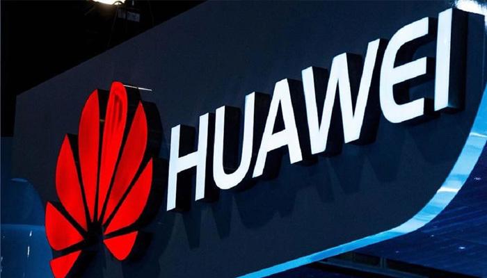 Huawei gözünü Afrika'ya dikti