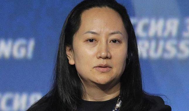 Huawei'nin CFO'su tutuklandı! Meng Wanzhou kimdir?