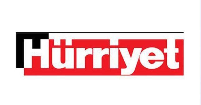 "Hürriyet'ten ""Kararagah rahatsız"" açıklaması"