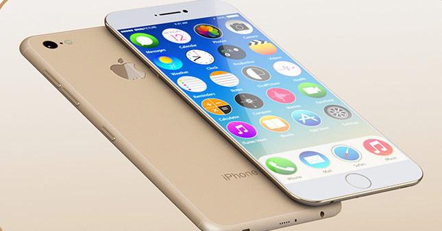 IPhone 7 Plus Tayvan'lı bir aktörün elinde görüntülendi!
