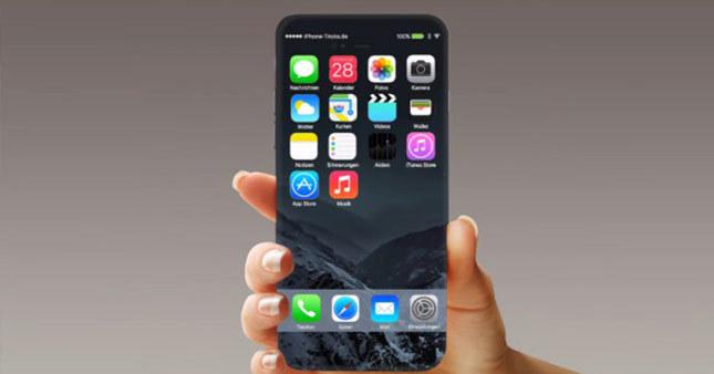 IPhone 7'nin sır gibi saklanan özelliği ortaya çıktı
