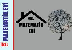 İSTANBUL'DA MATEMATİK EVİ AÇILIYOR