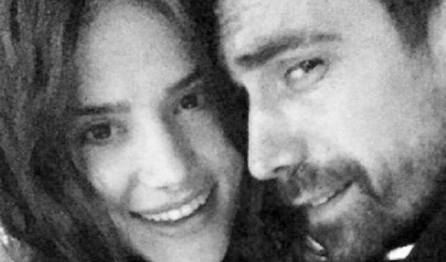 İbrahim çelikkol Un Karısı Mihre Mutlu Kimdir Kaç Yaşında Instagram Hesabı Var Mı