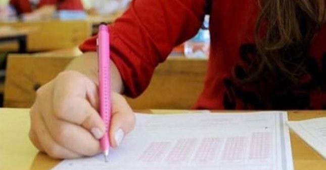 İlk ve Ortaöğretim Kurumları Burs başvuruları ne zaman başvuru şartları