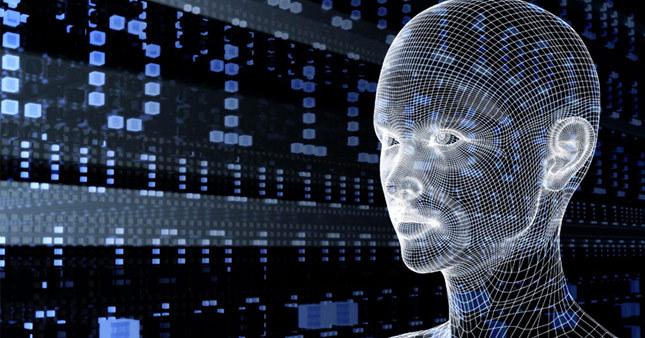 İnsandan zeki 'yapay zeka' geliştirildi