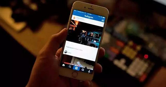 Instagram hakkındaki söylentiler doğru çıktı