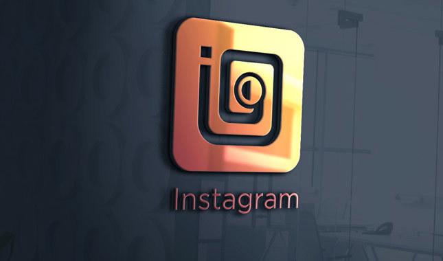 Instagram takipçisi arttırma - Instagram takipçi hilesi - Instagram yorum ve beğeni hilesi