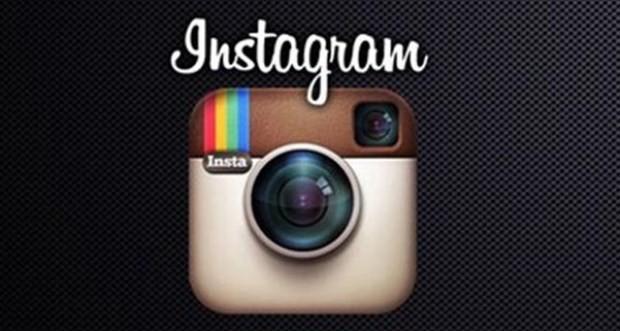 İnstagram'da yorum kapatma özelliği nasıl yapılır? instagramda yorum nasıl kapatılır