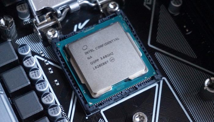 Intel sorunlarını çözemiyor! AMD bu durumdan memnun