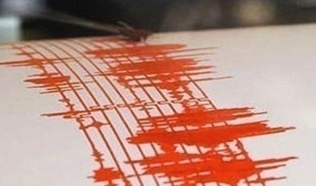 Irak'ta artçılar sarsmaya devam ediyor