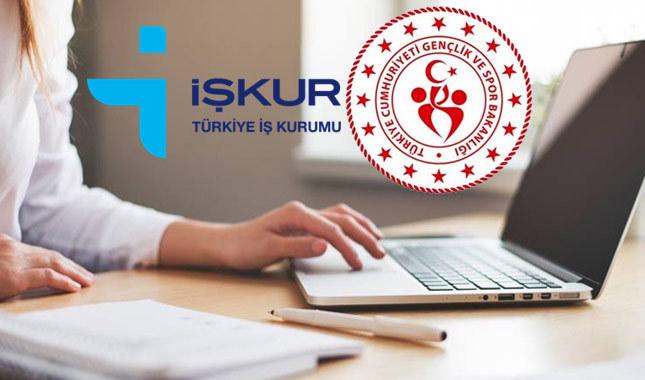 Spor Bakanlığı Personel Alımı 2019: İşkur GSB Kura Sonuçları Açıklandı