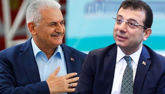 İstanbul seçimleri ne zaman, adaylar kim?