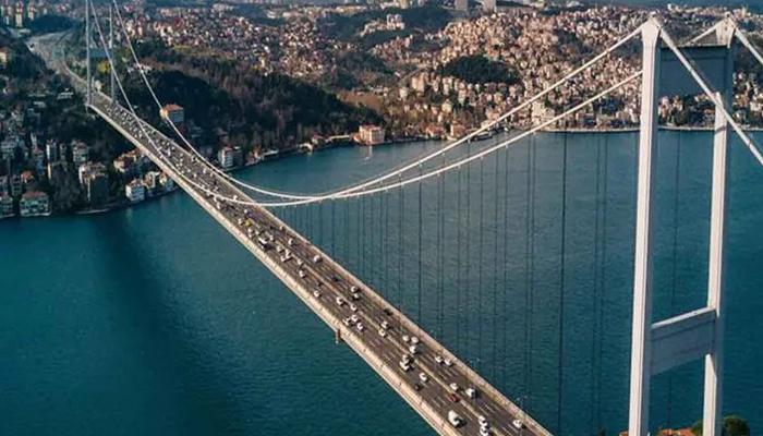 İstanbul'da en çok o şehirden insan yaşıyor!