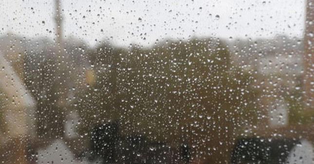 İstanbullular dikkat! Yağış geliyor
