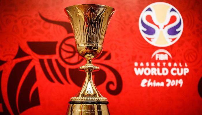 İşte FIBA Dünya Kupası finalistleri