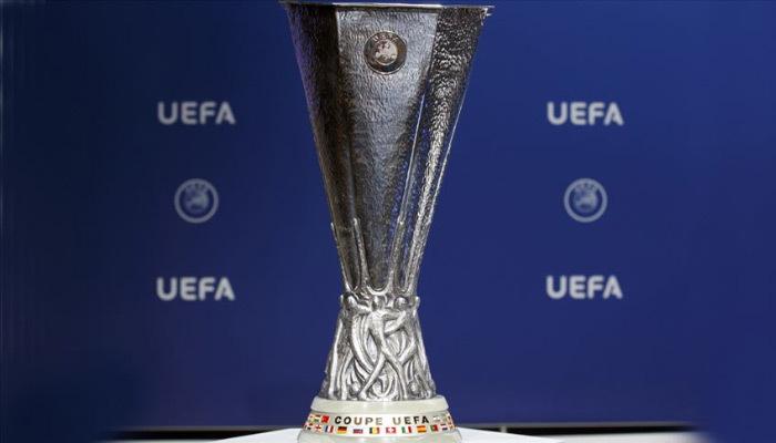 UEFA'da Trabzonspor ve Yeni Malatyaspor'un rakipleri
