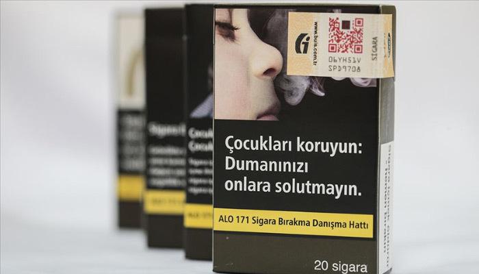 İşte ameliyattan önce sigarayı bırakmanın yararları