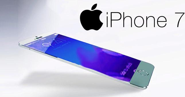 İşte iPhone 7'nin Türkiye'de satışa çıkacağı tarih...