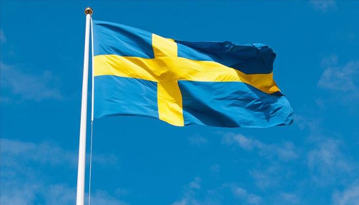 İsveç, Netanyahu'yu kınadı!